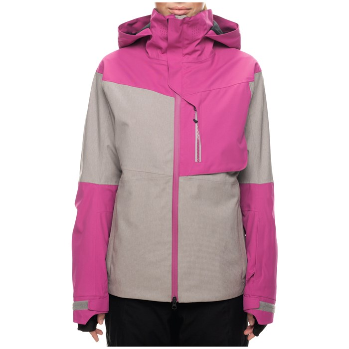 686 - Solstice Thermagraph™ Jacket - Women's