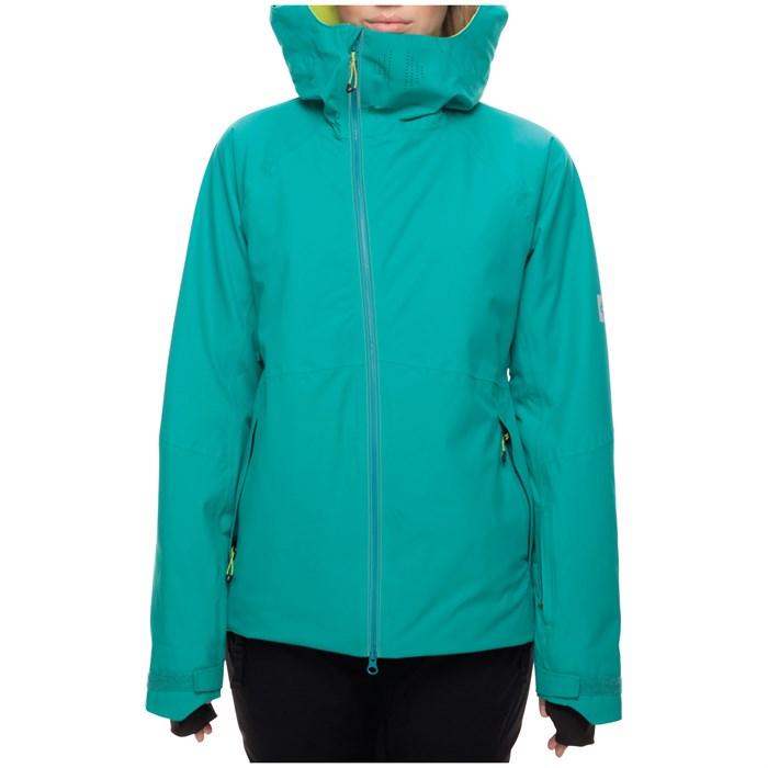 686 - Hydra Insulated Jacket - Women's
