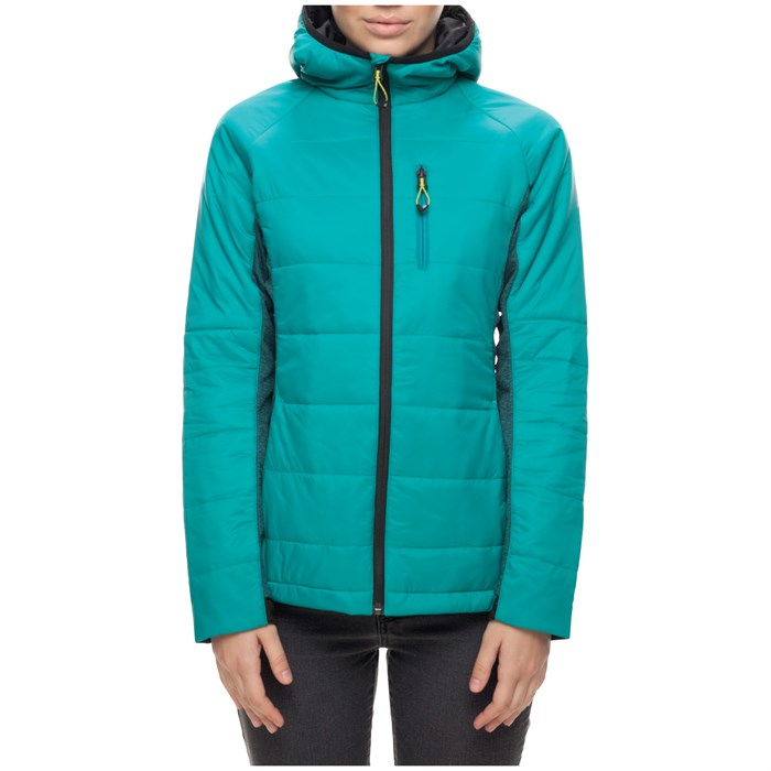 686 - Eve PrimaLoft® Jacket - Women's