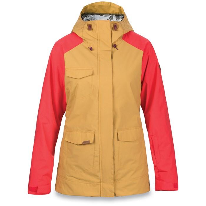 Dakine - Canyons II Jacket - Women's