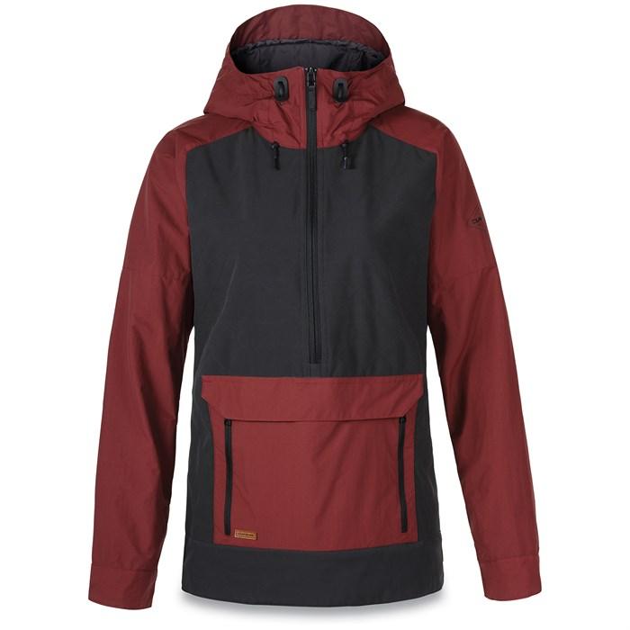 Dakine - Pollox Jacket - Women's