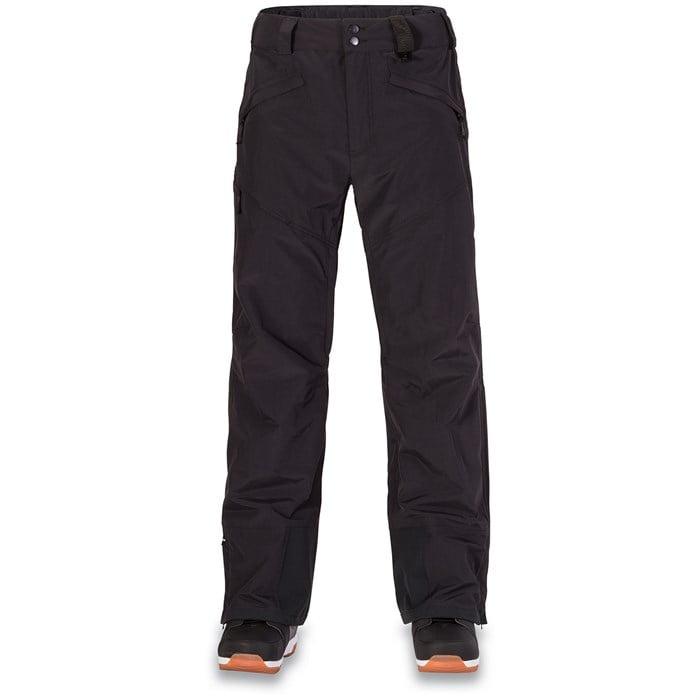 Dakine - Meridian Pants