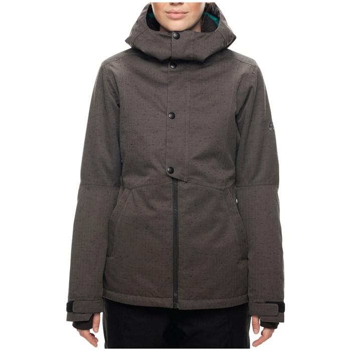 686 - Rumor Insulated Jacket - Women's