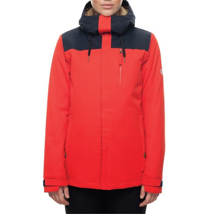 686 - Eden Insulated Jacket - Women's