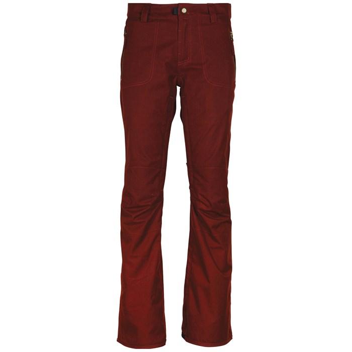 686 - After Dark Pants - Women's