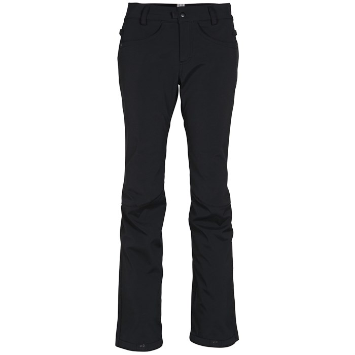 686 - Gossip Softshell Pants - Women's
