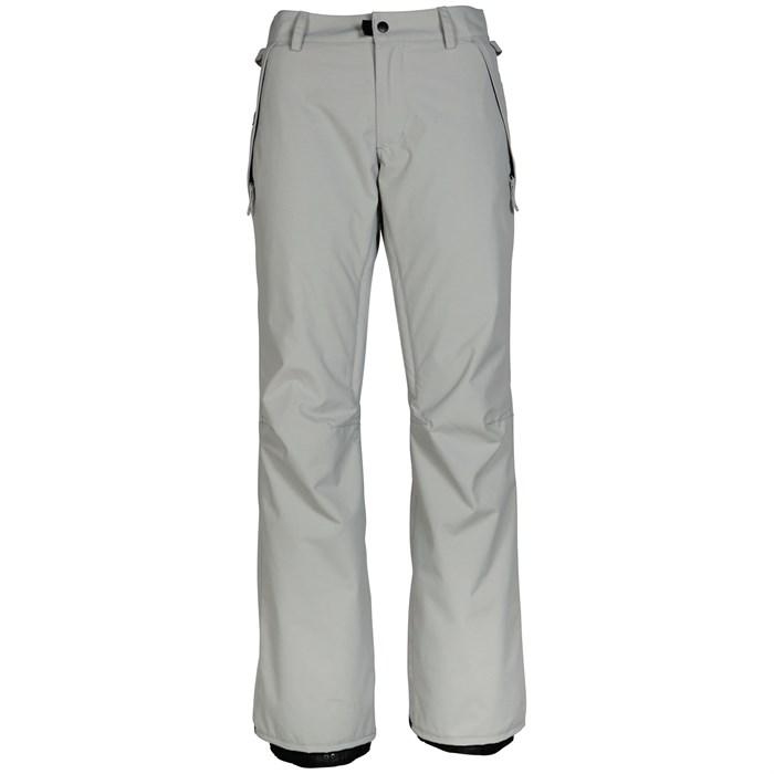 686 - Standard Pants - Women's