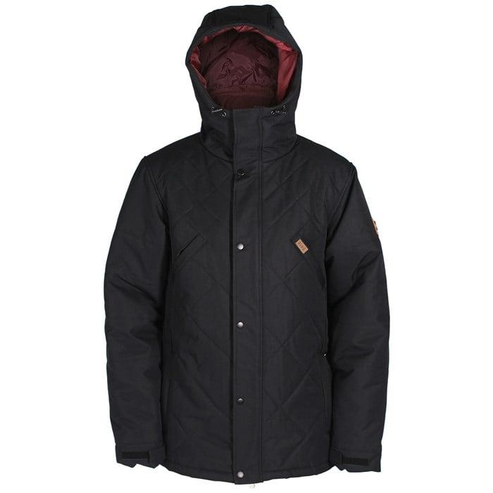 Ride - Rainier Jacket