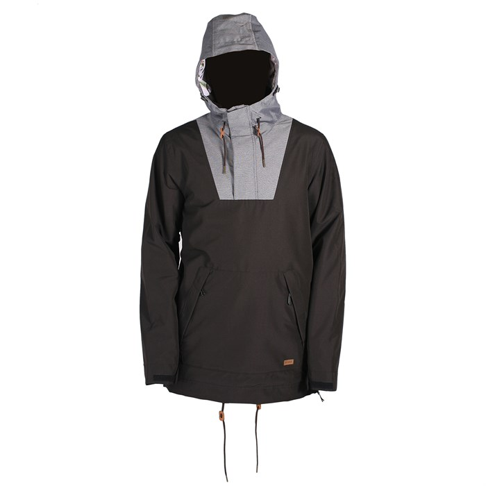 Ride - Paradise Anorak Jacket