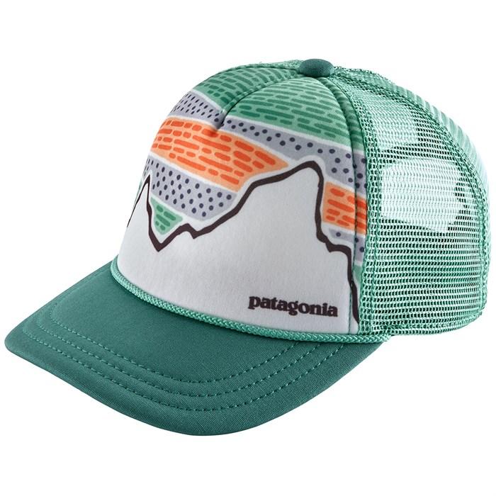 Patagonia - Interstate Hat - Big Kids'
