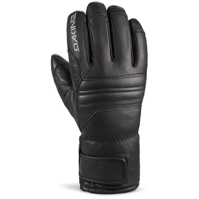 Dakine - Kodiak GORE-TEX® Gloves