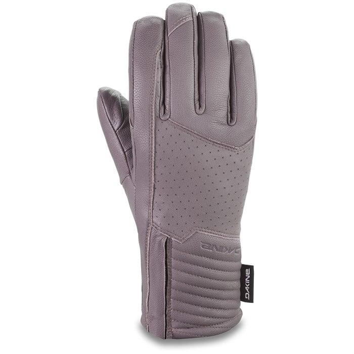 Dakine - Rogue Gore-Tex Gloves - Women's