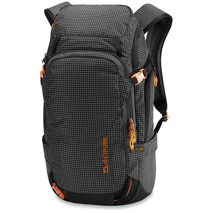 Dakine - Heli Pro 24L Backpack
