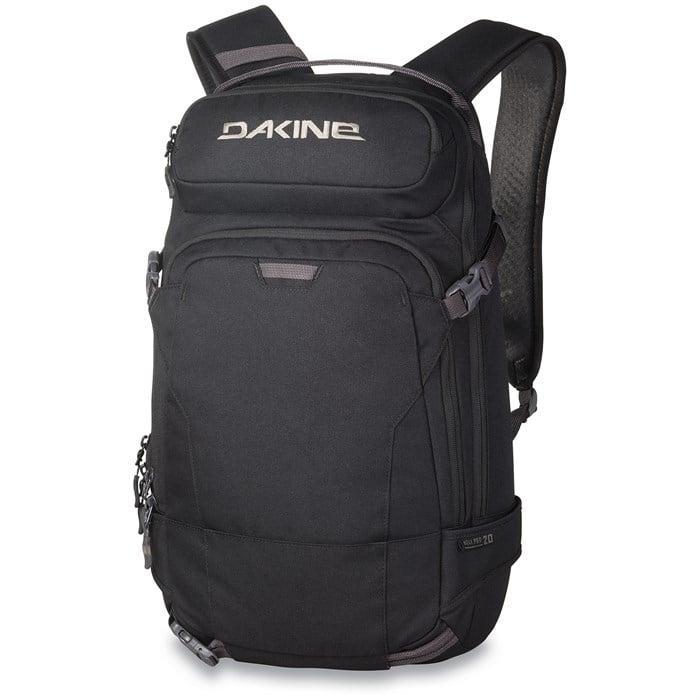 0997bcee311 Dakine Heli Pro 20L Backpack   evo