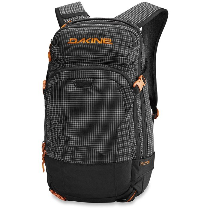 numerous in variety promo code buying new Dakine Heli Pro 20L Backpack