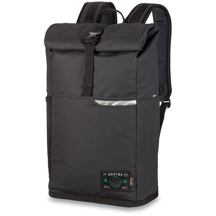 Dakine - Aesmo Section Wet/Dry 28L Backpack