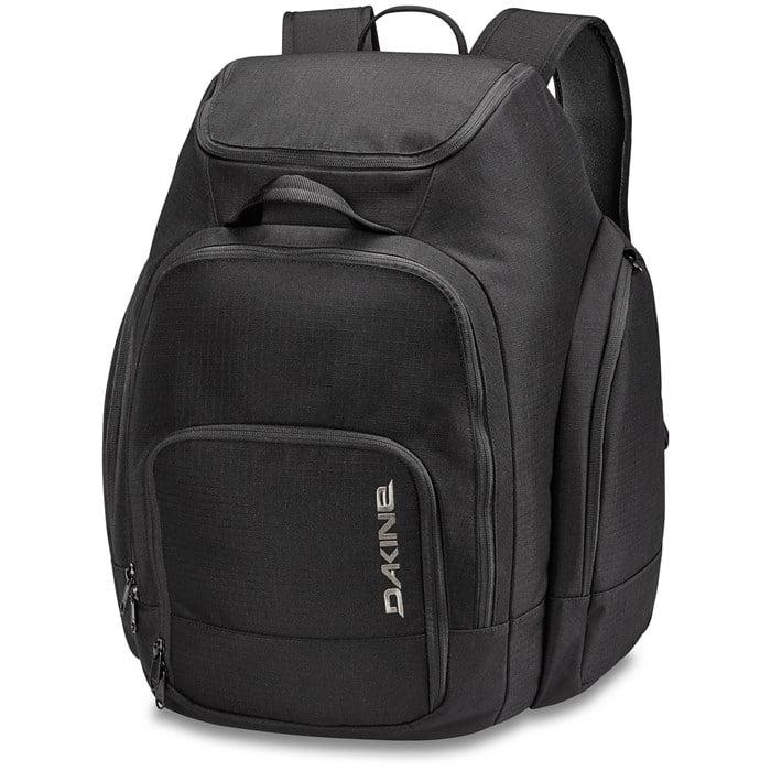 Dakine - DLX 55L Boot Pack