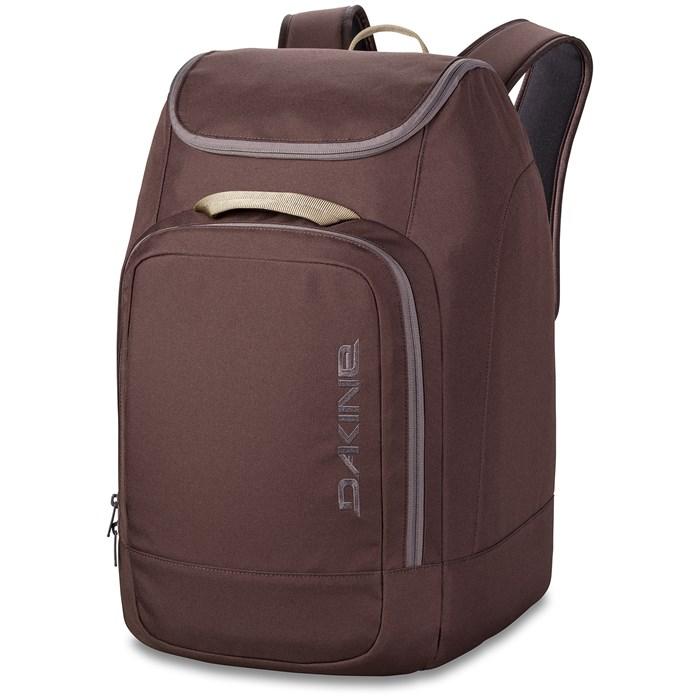 Dakine - Boot Pack 50L ... 753b694e3a796