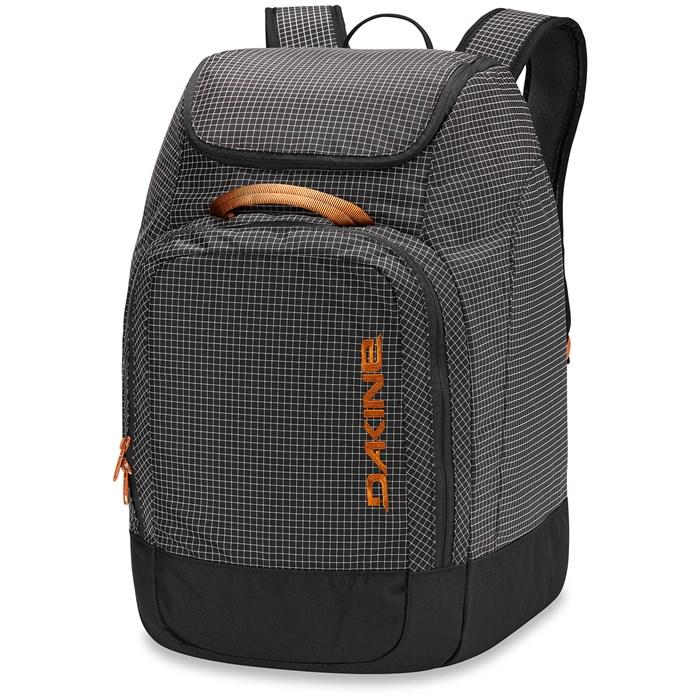 Dakine - Boot Pack 50L