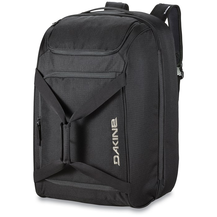 Dakine - Boot Locker DLX 70L