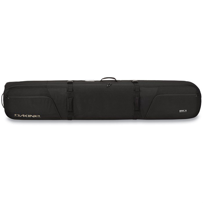 Dakine - High Roller Snowboard Bag
