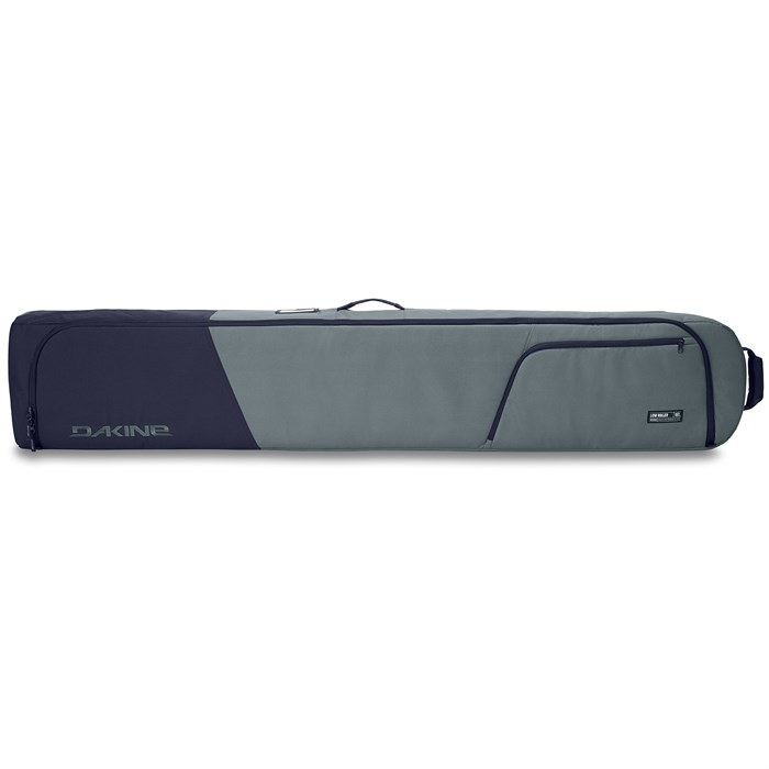 Dakine - Low Roller Snowboard Bag