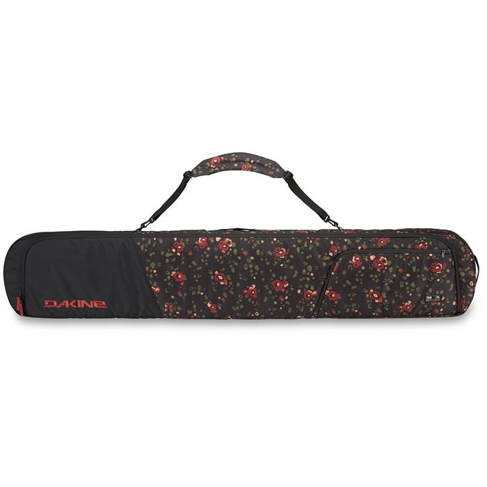 Dakine - Tram Ski Bag