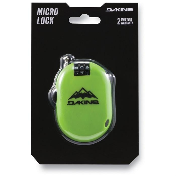 Dakine - Micro Lock