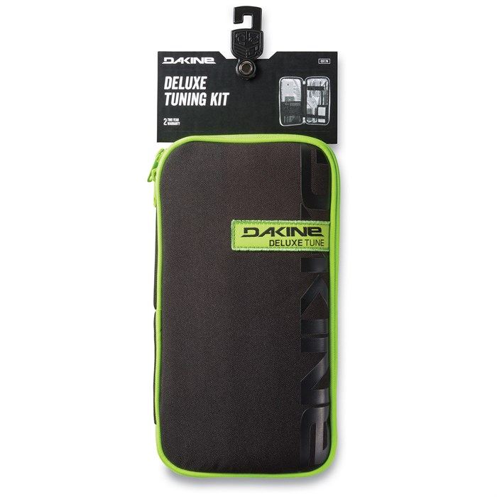 Dakine - Deluxe Tune Tuning Kit