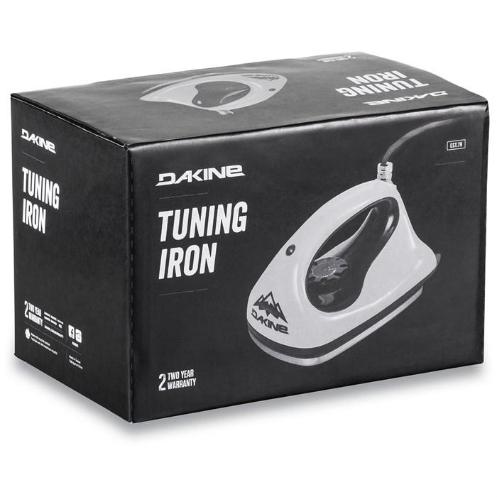 Dakine - Adjustable Tuning Iron