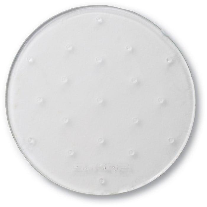 Dakine - Circle Mat Stomp Pad