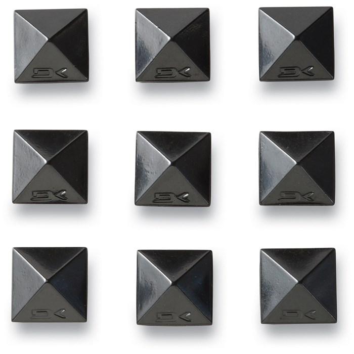 Dakine - Pyramid Studs