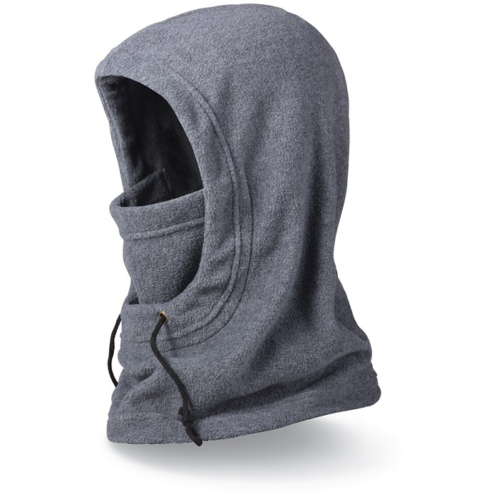 Dakine - Hunter Balaclava