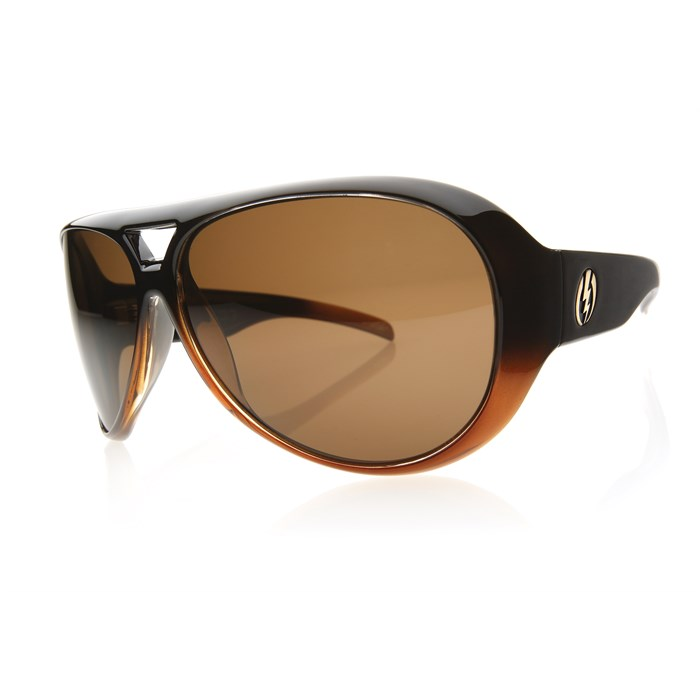 Electric Gauge Sunglasses | evo
