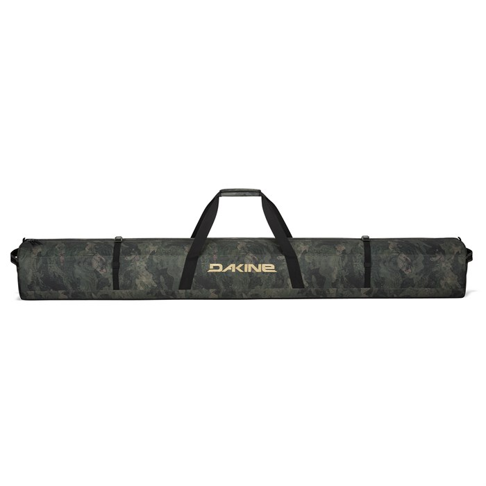 Dakine - Padded Double Ski Bag