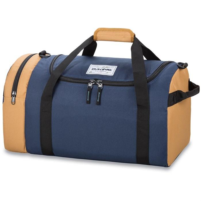 Dakine - EQ 74L Bag
