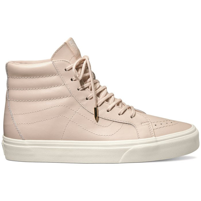 52f5ea140085 Vans SK8-HI Reissue DX Shoes - Women s