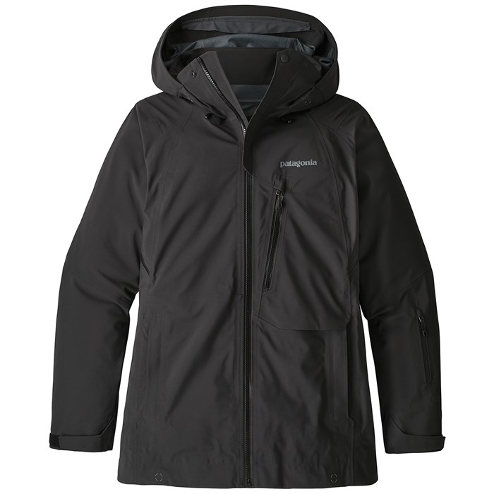 Patagonia - Untracked Jacket - Women's