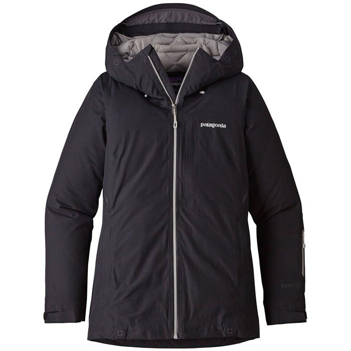 Patagonia - Primo Down Jacket - Women's