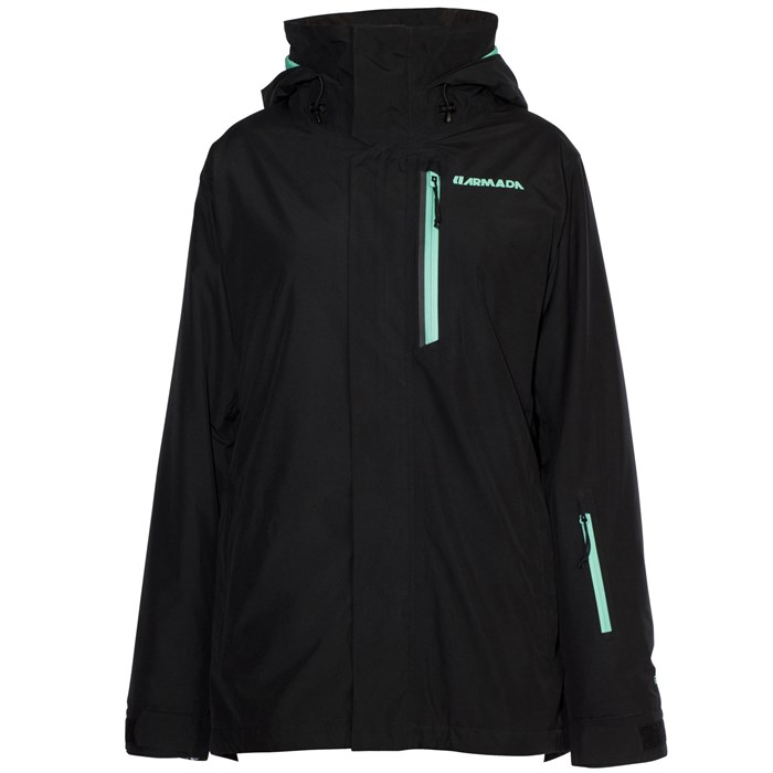 Armada - Kasson GORE-TEX® 2L Jacket - Women's