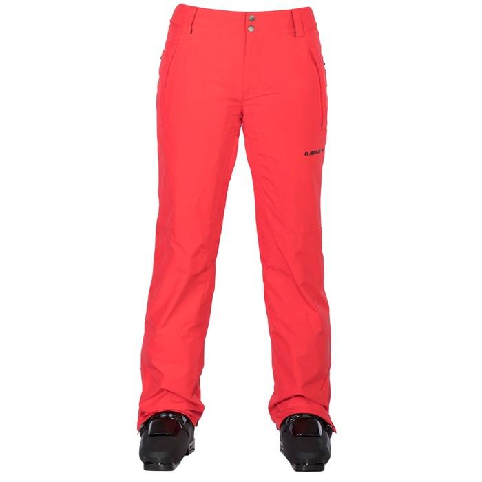 Armada - Vista GORE-TEX® Pants - Women's