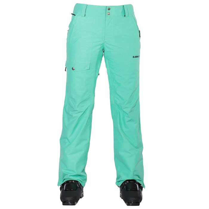 Armada - Kiska GORE-TEX® Insulated Pants - Women's