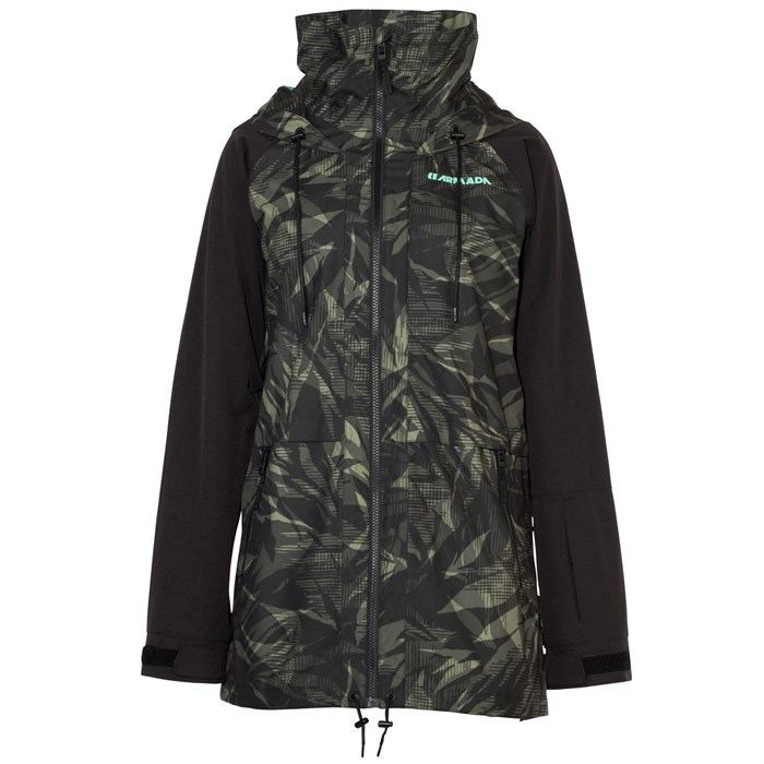 Armada - Gypsum Jacket - Women's