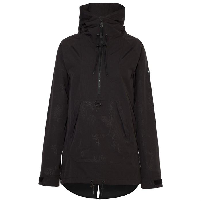 Armada Saint Pullover Jacket - Women's | evo