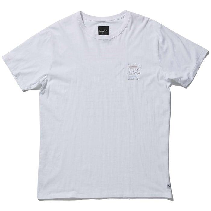 Barney Cools - Seaplane T-Shirt