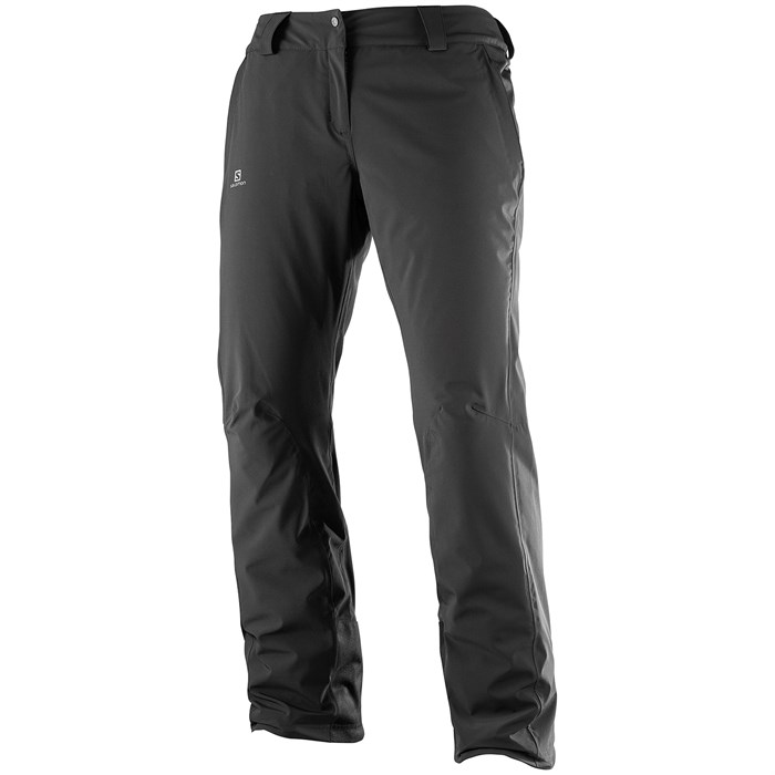 Salomon - Icemania Pants - Women's