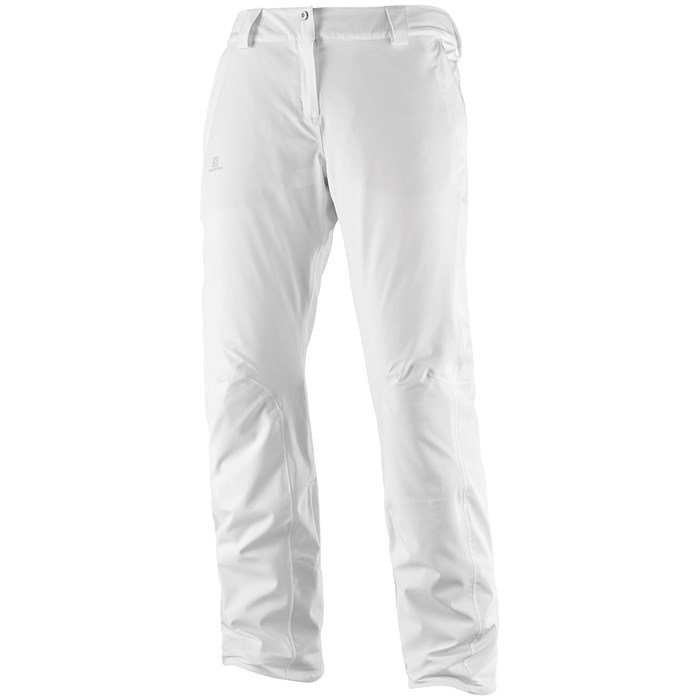 Salomon - Icemania Pants - Women's