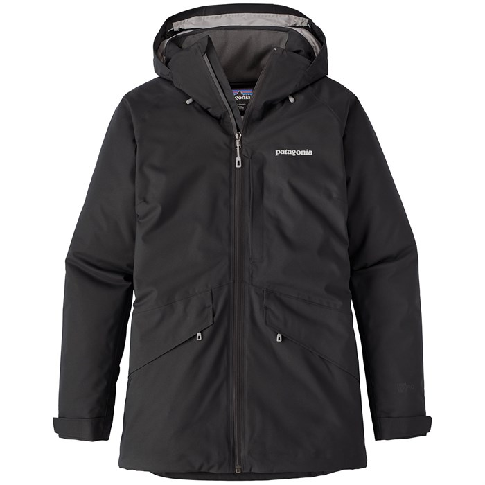 Patagonia Snowbelle Jacket