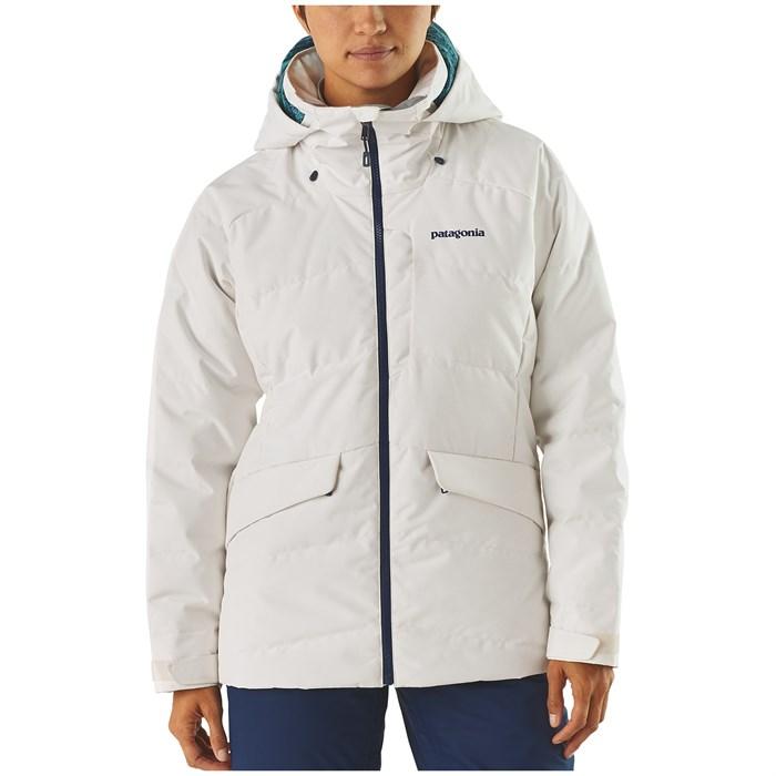 Patagonia - Pipe Down Jacket - Women's