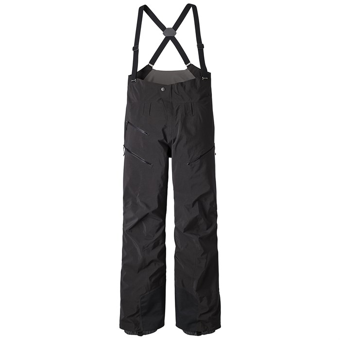 Patagonia - PowSlayer Bib Pants - Women's